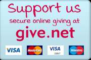 Click on this button to visit give.net and support the work of Living Hope Ministries.
